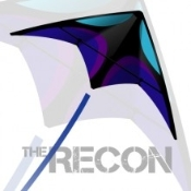 Recon Cool Stunt Sport Kite