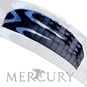 Mercury 6.5 Power Foil