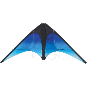 Zoomer Chilly Blue Sport Stunt Kite
